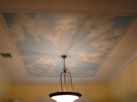 how to make clouds on ceiling 17 best ideas about cloud ceiling on cloud