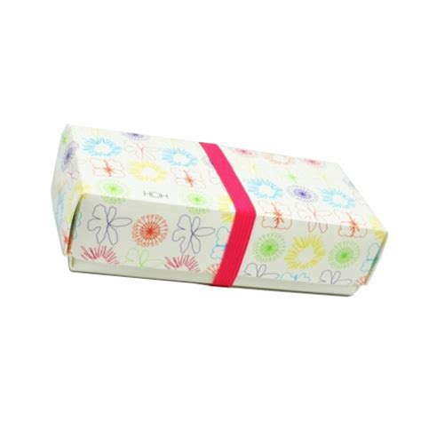 Origami Japanese Box - origami bento lunch box food carrier green pal store