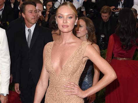 candice swanepoel and hermann nicoli are engaged