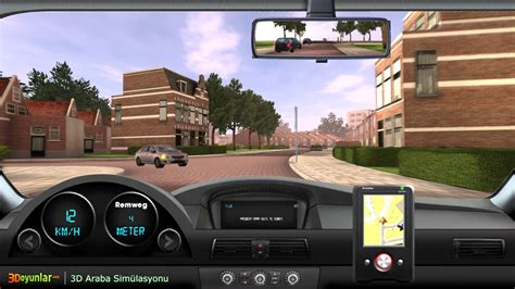 araba oyunu araba oyunu oyna en gzel araba oyunu araba oyunları 3d nanopics de
