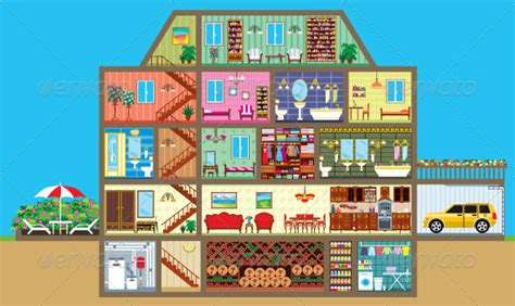 house interior cartoon cartoon house interior quilt pinterest cartoon house coreldraw and font logo