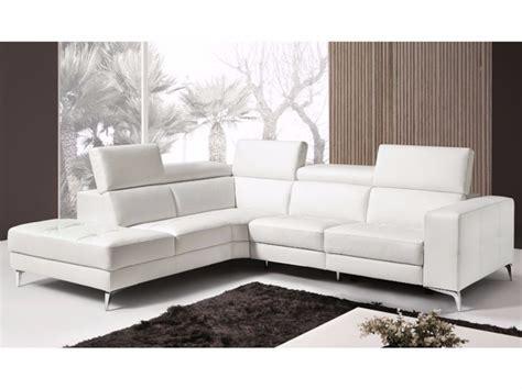 max divani franco ferri pado divano componibile collezione easy by franco