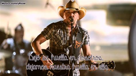 tattoos on this town jason aldean tattoos on this town jason aldean subtitulada al