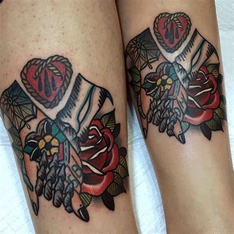 couple tattoo tattoodo 17 best images about tattooos bod mod on pinterest