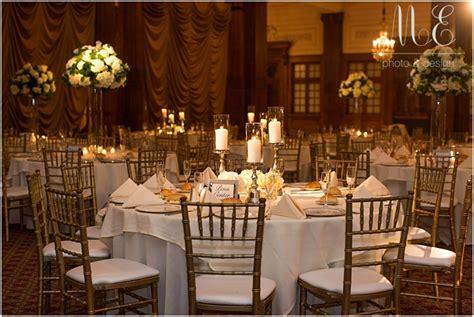 tea room philadelphia villanova pa wedding photography the tea room philadelphia joey s