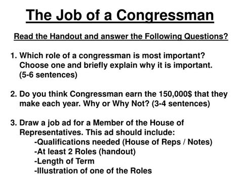 house of representatives term length how to write an introduction in house of representatives