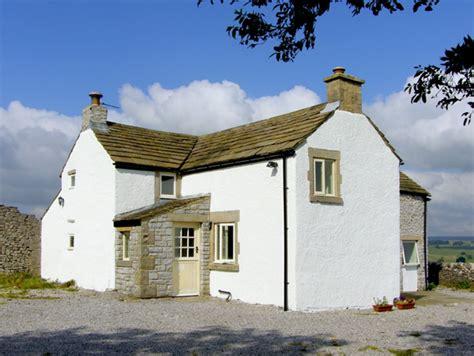 Lees Farm Priestcliffe Peak District Self Catering Cottages In Peak District