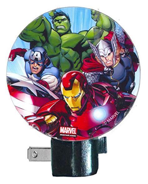marvel heroes bedroom accessories avengers bedroom decor