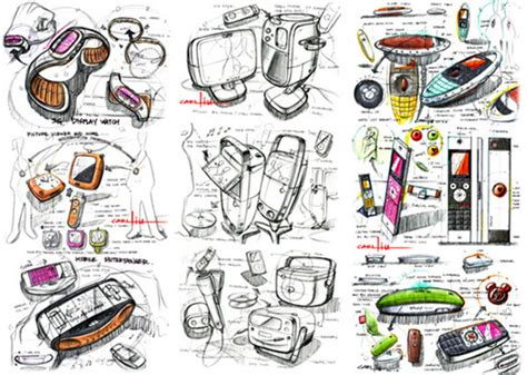 home design brand sheets robert natata graphics home