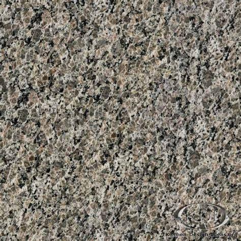 caledonia granite new caledonia granite kitchen countertop ideas