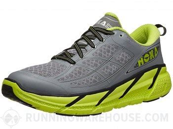 running shoes knee best running shoes for knee in 2018 reviews and guide