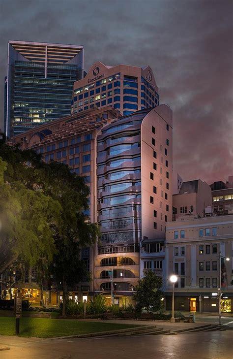 eliza apartments sydney building flats housing e property investment archives