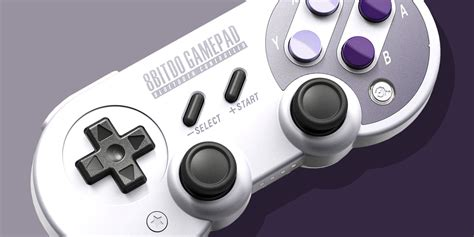 best pc controller the best pc controllers in 2018 11 top gaming