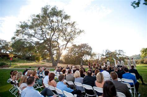 wedding venues el dorado county weddings in el dorado county mini bridal