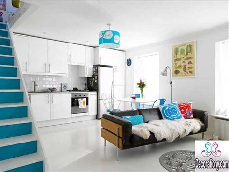 17 super open kitchen design ideas tips kitchen 17 super open kitchen design ideas tips decorationy