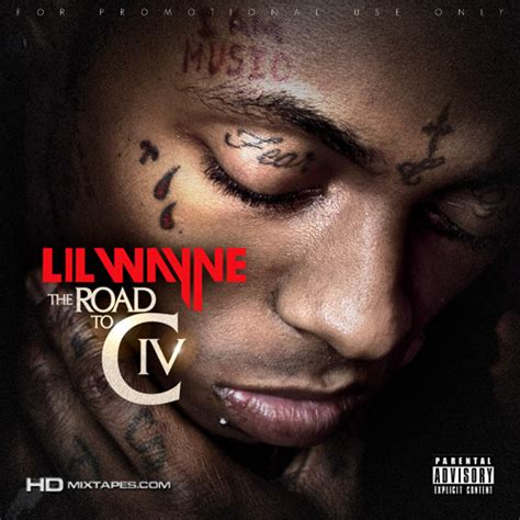 tattoo girl lil wayne free mp3 download the road to carter 4 mixtape by lil wayne hosted by hd