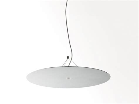 Led Indirect Light Pendant Lamp Flac Flac Collection By Indirect Pendant Lighting