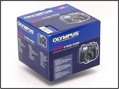 Third Bracket Flash Shoe C olympus c 5050 zoom review digital photography review