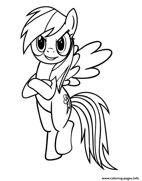 pony island coloring pages rainbow dash coloring book coloring page