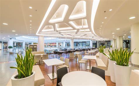 food court design group polish design blog arsretail