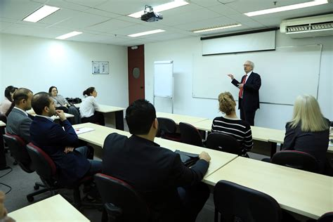 Mba Universities In Brazil by Debt Solution Centre Of Salford Mba