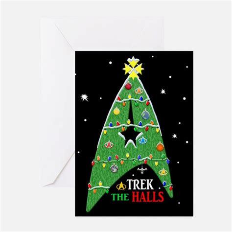 gifts for star trek christmas unique star trek christmas