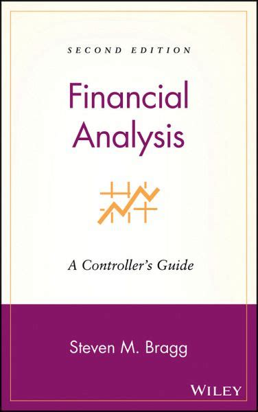 Steven Bragg Mba Pdf by Financial Analysis Ebook Pdf Steven M Bragg