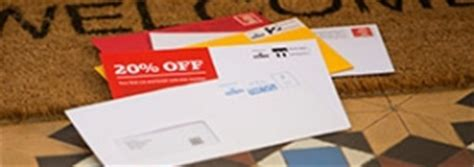 Royal Mail Address Finder Free Articles For The Blind Free Class Or International Standard Postage For
