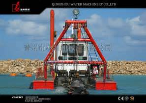tug boats for sale in ct china small tug boats for sale buy diamond mining