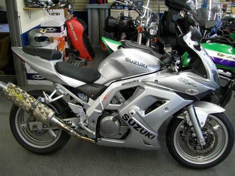 Suzuki Sv650 Tires Suzuki Sv For Sale Find Or Sell Motorcycles Motorbikes
