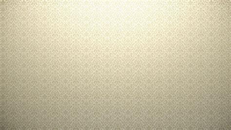 best pattern for website background hd wallpapers best website patterns plain damask pattern