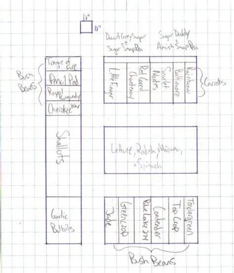 graph paper for house plans tasty small room exterior by home design graph paper house plan 2017