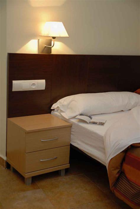 alquiler apartamentos baratos valencia