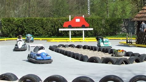 Calendrier Didiland Les F1 Didiland Parc D Attractions 224 Morsbronn En