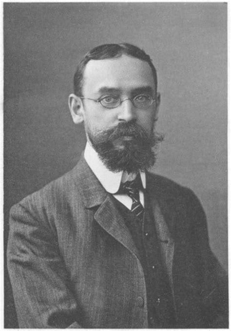 Hermann Johannes Pfannenstiel - Wikipedia