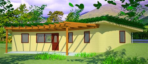 earth sheltered house plans natural building blog earth sheltered house plans natural building blog