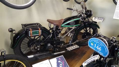 D Rad Motorrad Kaufen by Motorr 228 Der Oldtimer D Rad Fahrzeugbilder De