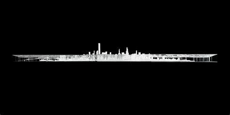 gallery  manhattanisms  firms envision  york city