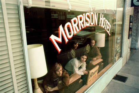 The Doors Morrison Hotel the doors images morrison hotel hd wallpaper and background photos 13655479