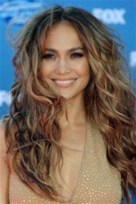 haircolor for dark skin latinas jennifer lopez s incredible movie co stars ash my hair