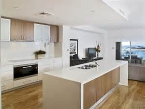 timber kitchen cabinets timber on timber kitchen design tips elements at home