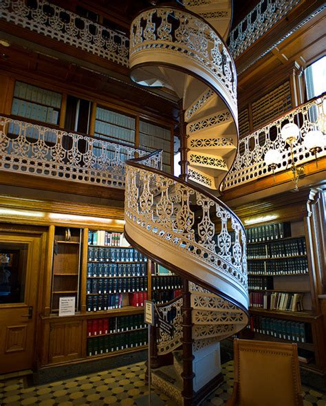 Iowa Law Library by It S A Beautiful World