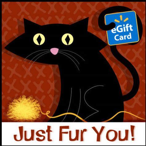 Visa Gift Card Zip Code - visa 25 gift card walmart com