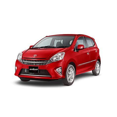 2019 Toyota Wigo by Toyota Wigo 2019 Philippines Price Specs Autodeal