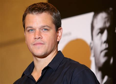 damon matt matt damon hd wallpapers high definition free background