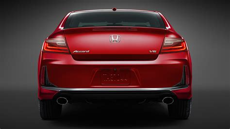 Stop L Honda Civic 2016 On Sedan Light Bar Smoke honda accord coupe find dealers and offers for accord coupe
