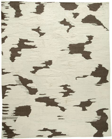 Beauvais Rugs by Beauvais Carpets 5 Artworks Bio Shows On Artsy