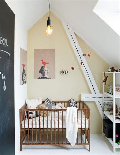 decoraci n habitacion infantil decoraci 243 n infantil huyendo del rosa y azul mi casa no