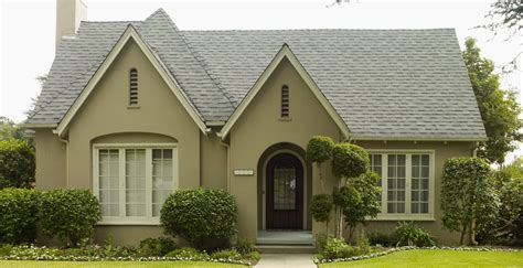 behr exterior paints neutral paint color image inspiration gallery behr