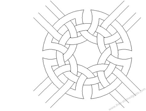 christian mosaic coloring pages free coloring pages of cross mosaic